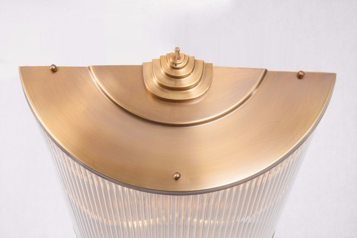 Ceiling fitting 2